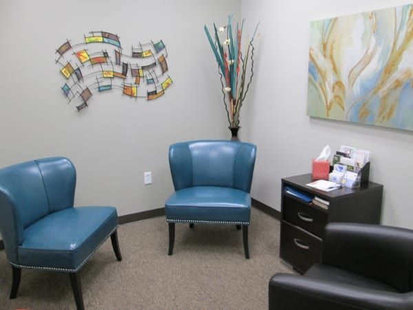 counseling-room-teal