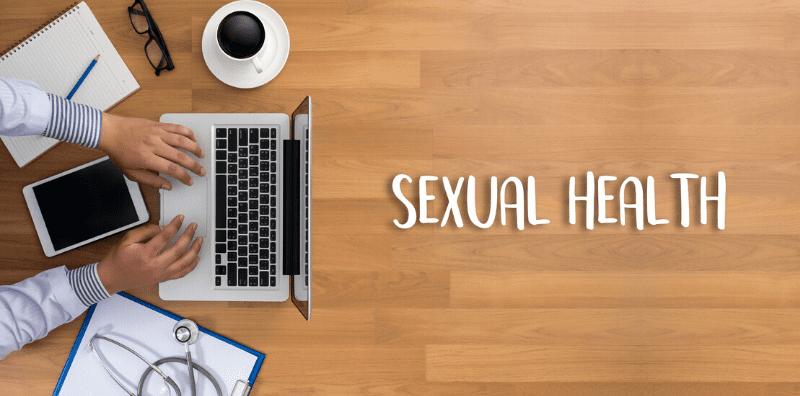 SexualHealth